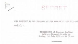 secret-300x171