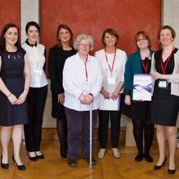 Gender Legacy Group