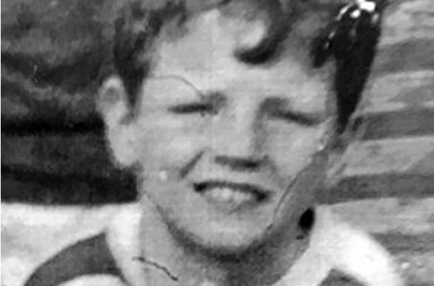 Francis Rowntree